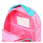 stephen_joseph_all_over_print_backpack_princess-c