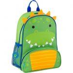 stephen_joseph_backpack_dino