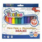 the_littles_fibre_pens_maxi