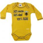 zipoun_5050_yellow_1_1