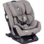 Παιδικό Κάθισμα Αυτοκινήτου Every Stage FX Grey Flannel-3