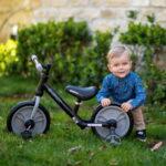 Ποδήλατο Ισορροπίας Energy 2σε1 1005048000 Lorelli-