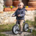 Ποδήλατο Ισορροπίας Energy 2σε1 1005048000 Lorelli-2