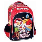 τσάντα-πλάτης-angrybirds