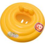 32096-swim-safe-abc