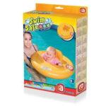 32096-swim-safe-abc-3