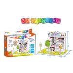 3d-puzzle-candyshop