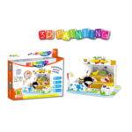 3d-puzzle-fruitshop