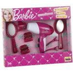 Barbie 5790 Theo Klein