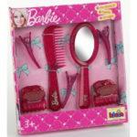 Barbie 5792 Theo Klein