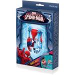 Bestway 98014 Ultimate Spiderman Swim Vest (3-6 Years)-2
