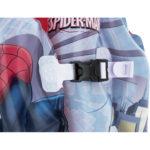 Bestway 98014 Ultimate Spiderman Swim Vest (3-6 Years)-6