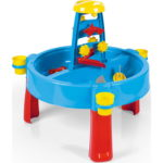 Dolu Sand and Water Table-3070-2