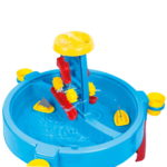 Dolu Sand and Water Table-3070-4