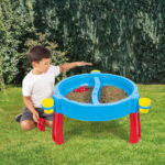 Dolu-Sand-and-Water-Table-3070-A