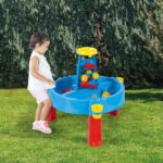 Dolu-Sand-and-Water-Table-3070-B
