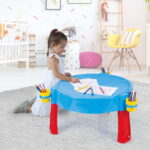 Dolu-Sand-and-Water-Table-3070-C