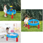 Dolu-Sand-and-Water-Table-3070-F