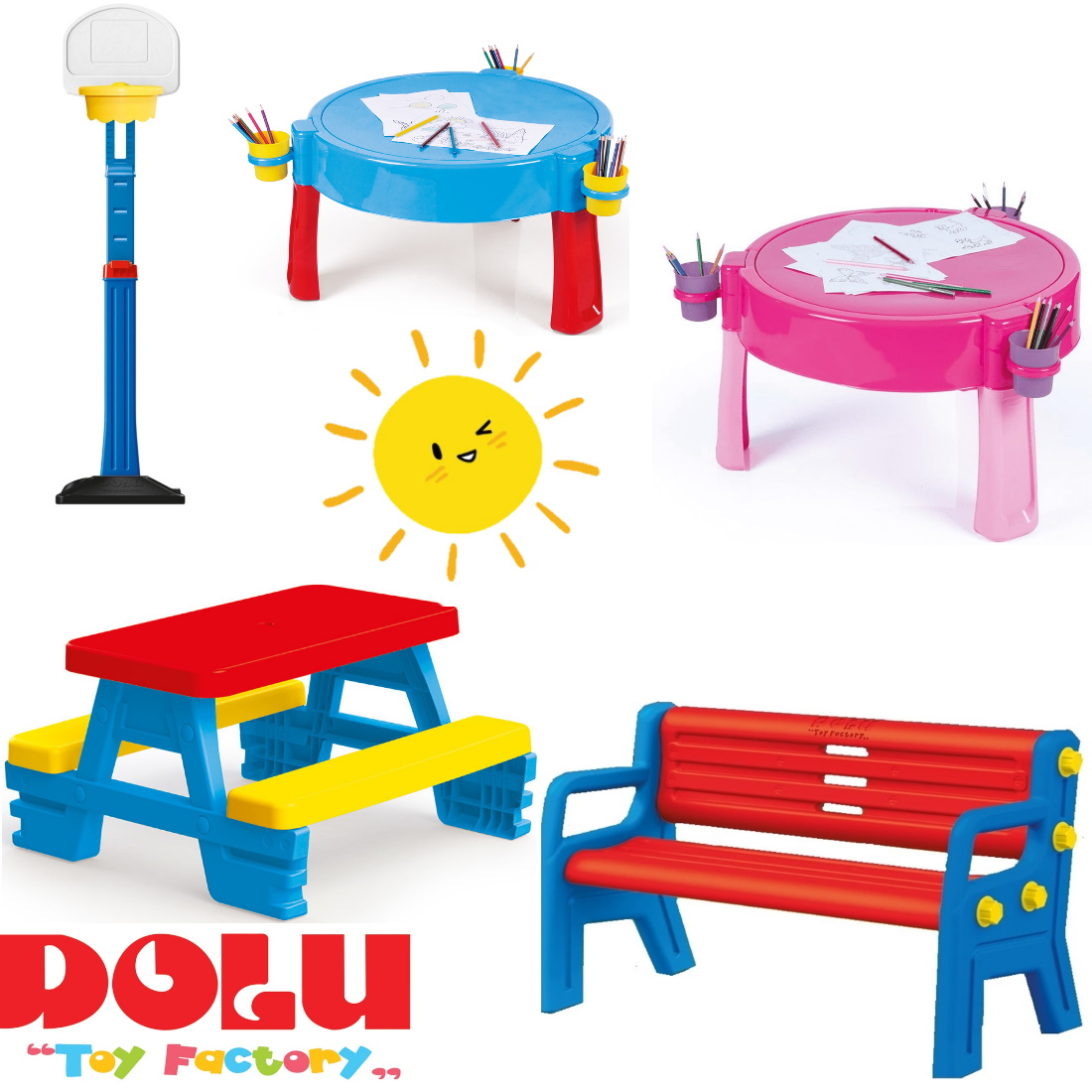Dolu-all-products
