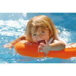 Freds-Swim-Academy-SwimTrainer-Orange-04002-b
