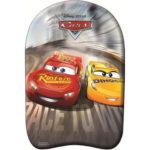 Gim Σανίδα θαλάσσης Cars Race 45cm 871-94100