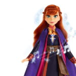 Hasbro-Disney-Frozen-II-Singing-Anna-E6853-E5498-c
