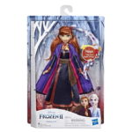 Hasbro-Disney-Frozen-II-Singing-Anna-E6853-E5498-d