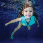 Naj -Γιλέκο-Κολύμβησης-Νεοπρέν-2