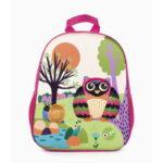 Oops-HappyBackpack-OWL-30014-10-ΑΑ