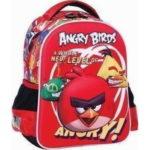angry-birds-backbag gim