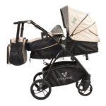 baby_stroller_stefanie