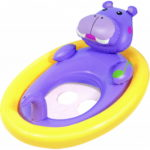 bestway 34058-hippo