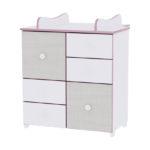 cupboard_pink