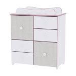 cupboard_pink_1