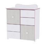 cupboard_pink_2