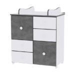 cupboard_vinatge_grey