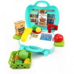 dream the suitcase organic-products-7