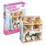 dreamy-dollhouse-1