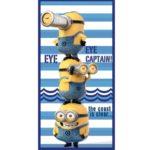 petseta-kalokairini-minions-eye-captain