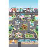 playmat_city_abc_3