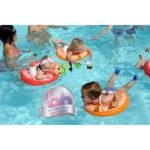swimtrainer-all