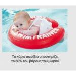 swimtrainer-red-5