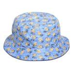 un01041-minions-konos-kapelo