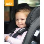 Βρεφικό-Παιδικό κάθισμα αυτοκινήτου Joie Stages ISOFIX Pavement-6