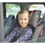 Βρεφικό-Παιδικό κάθισμα αυτοκινήτου Joie Stages ISOFIX Pavement-7
