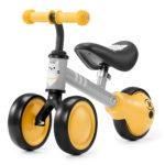 Ποδηλατάκια Mini Cutie Honey-1