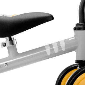 Ποδηλατάκια Mini Cutie Honey-12