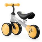 Ποδηλατάκια Mini Cutie Honey-3