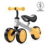 Ποδηλατάκια Mini Cutie Honey-5
