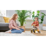 Ποδηλατάκια Mini Cutie Honey-6